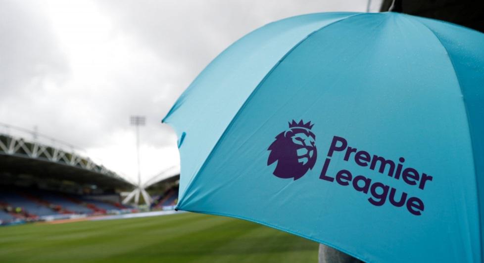 Premier League anuncia a venda de parte dos seus direitos de Tv por cifra bilionária