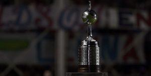 MP & Silva levará Libertadores e Sul-Americana para Canadá e Estados Unidos
