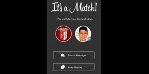 Quatro momentos que o SC Braga foi genial ao anunciar novos reforços