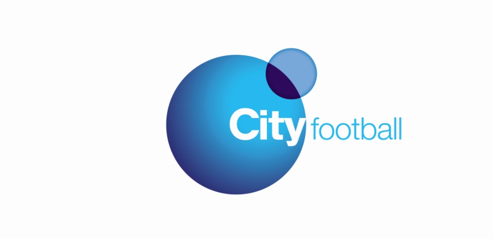 Clube chinês deve fortalecer portfólio do City Football Group