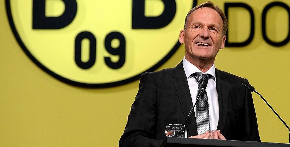 Especial | Borussia Dortmund abre debate: torcedor deve ser sócio ou cliente do clube?