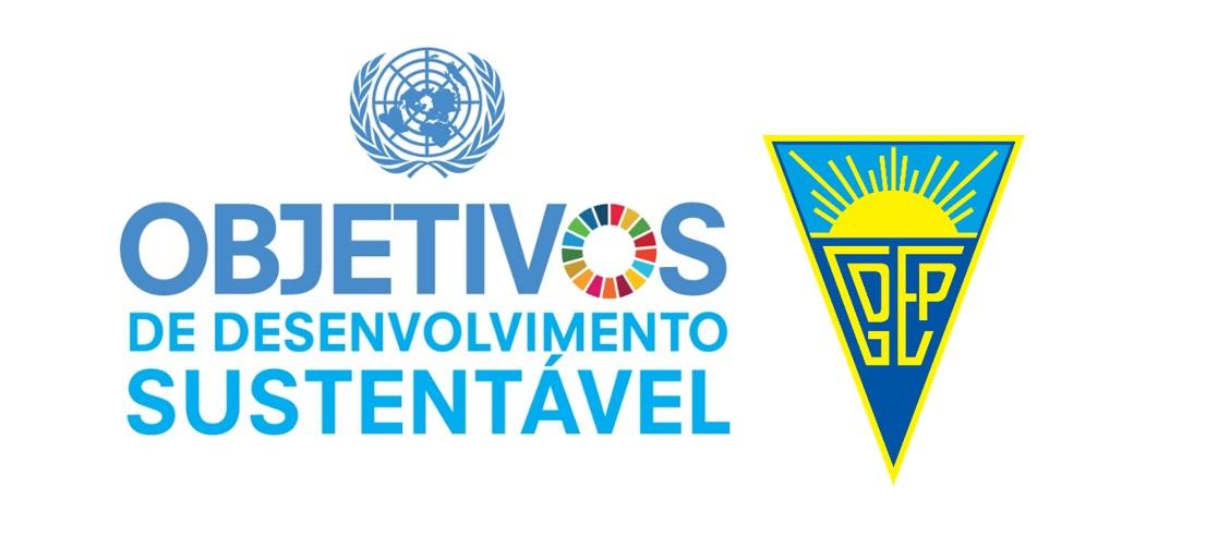 Estoril Praia larga na frente e associa-se à ONU