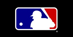 MLB amplia parceria com YouTube Tv e fecha acordo de streaming com Facebook