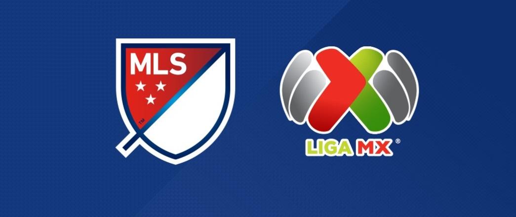 MLS e Liga MX anunciam parceria que visa o fortalecimento do futebol na América