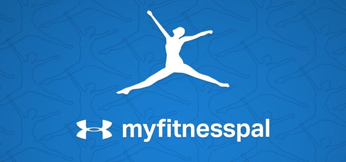 MyFitnessPal, da Under Armour, tem 150 milhões de contas hackeadas