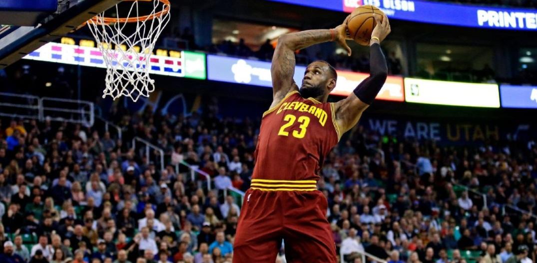 NBA testa opção de adquirir streaming do último quarto da partida