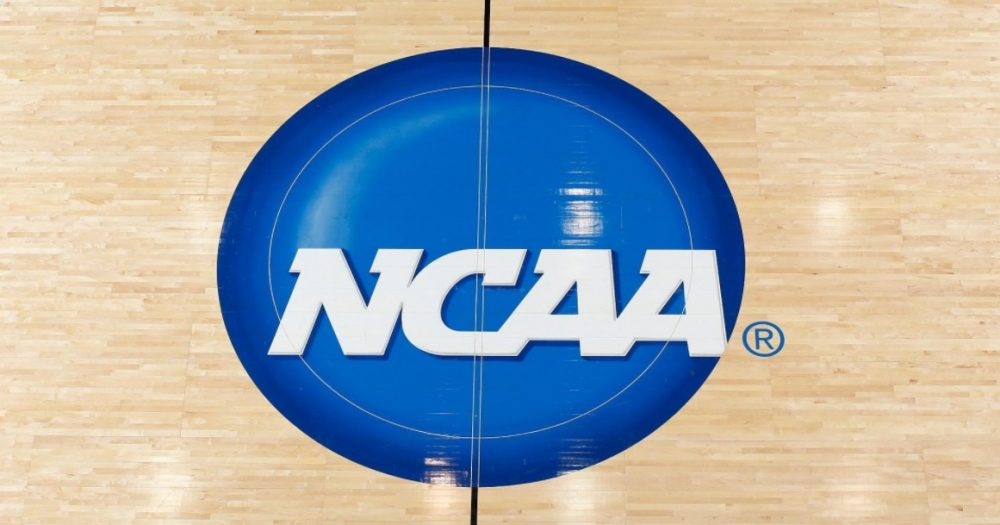 Mesmo envolvida em escândalos, NCAA bate recorde de faturamento