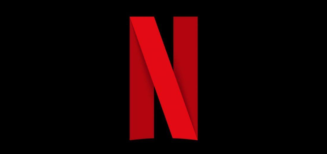 5 filmes/séries da Netflix para você entrar no clima da Copa do Mundo [Parte 1]