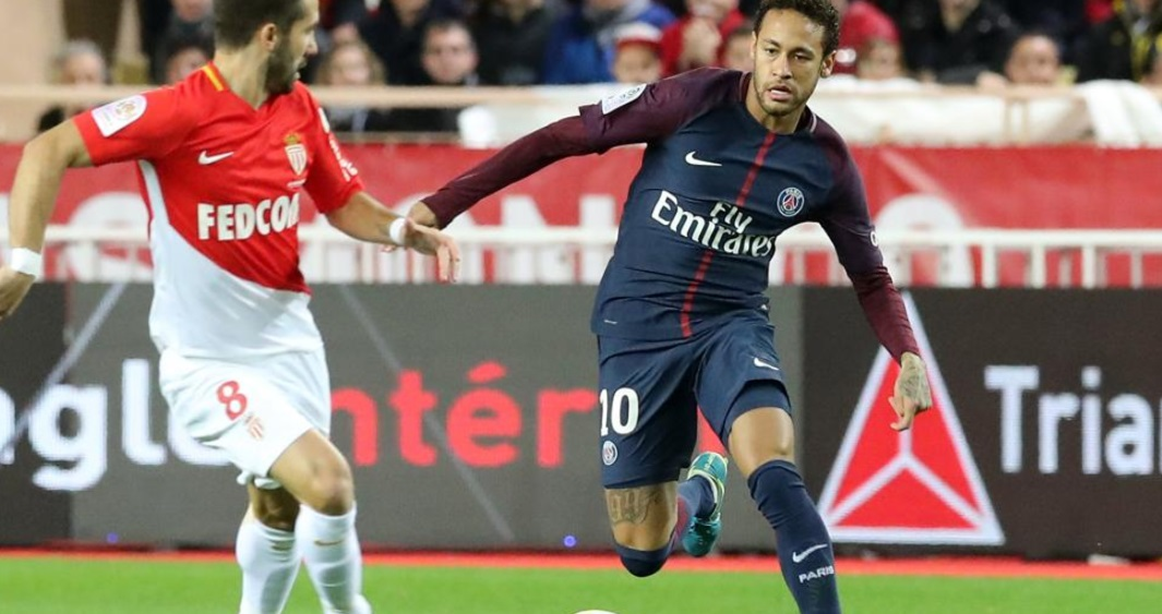 Especial | Com novos profissionais, Monaco e PSG se adequam ao novo momento do futebol