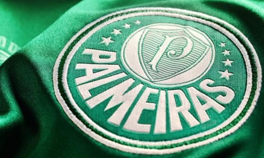 PUMA é a nova fornecedora de material esportivo do Palmeiras