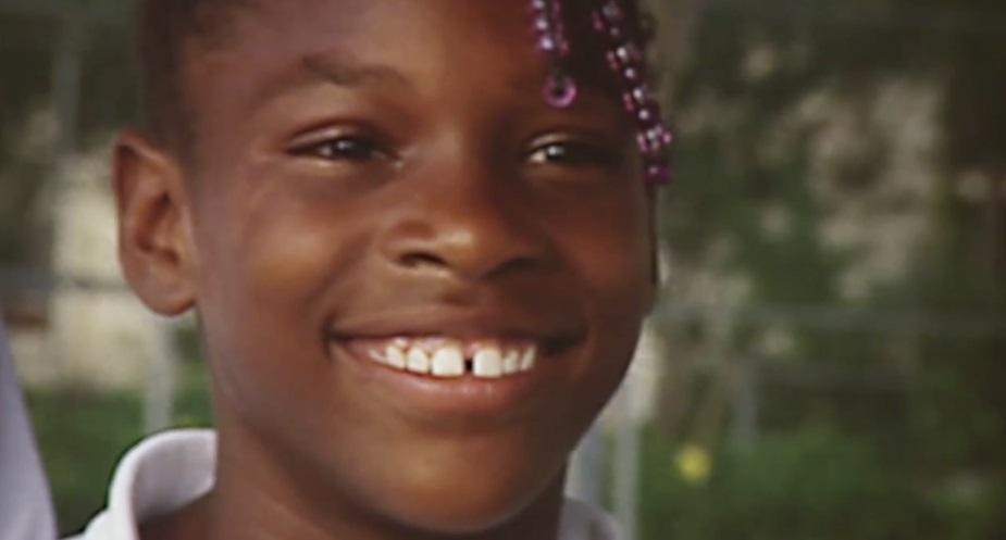 Nike exalta Serena Williams em campanha para o Dia Internacional da Mulher