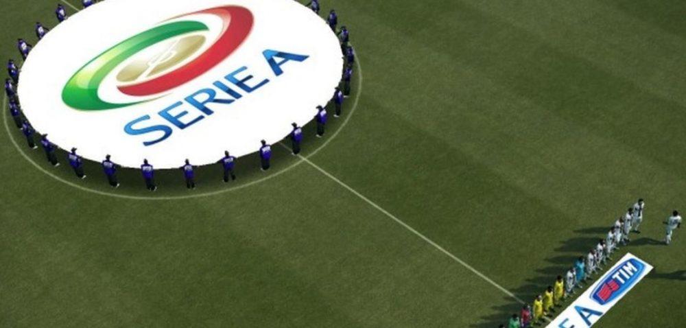 Elite italiana mira modelos democráticos e altera distribuição da Tv