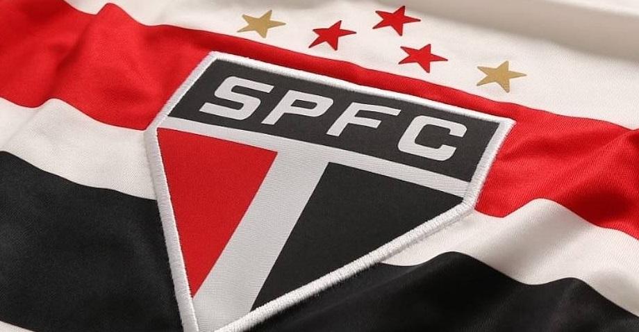 São Paulo aprova contrato com a adidas e fecha com a Rede Globo