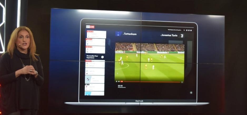 Turner lança serviço de pay-per-view por streaming e acirra mercado nos EUA