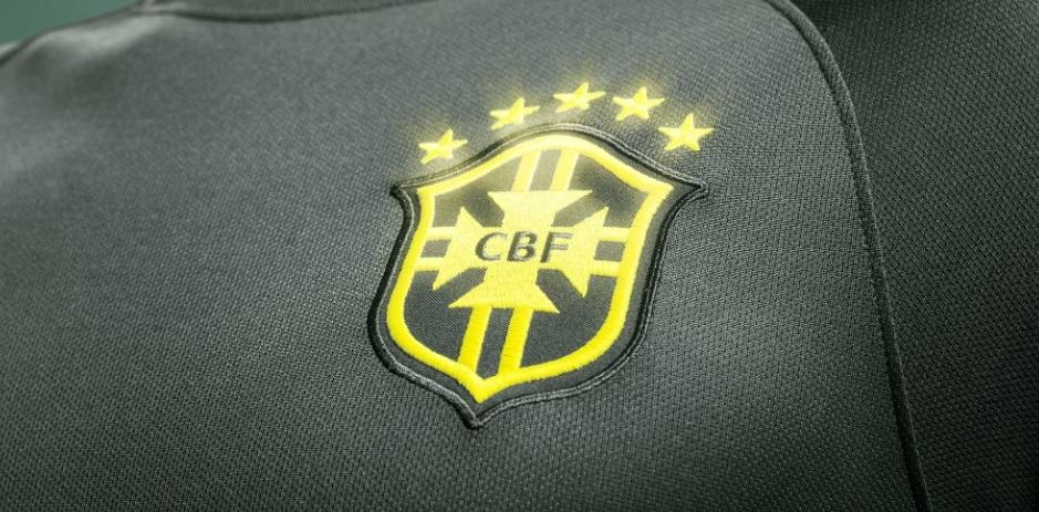 CBF e Twitter se unem para transmissão de amistoso da Seleção Sub-20