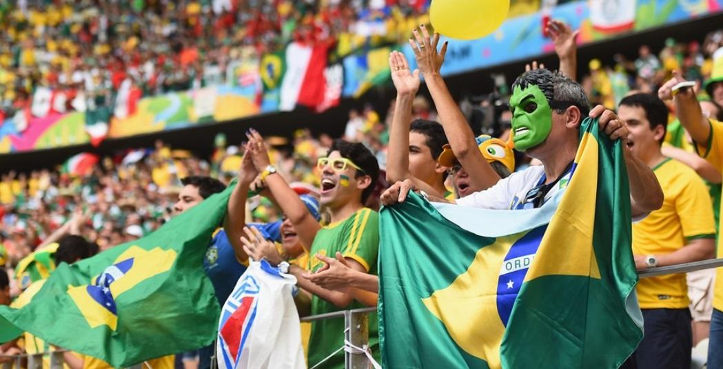 Especial | A importância da ativação de patrocínio no período pré-Copa do Mundo