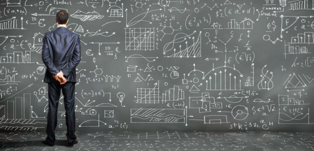 A coleta de dados e o futuro do relacionamento entre marca e consumidor