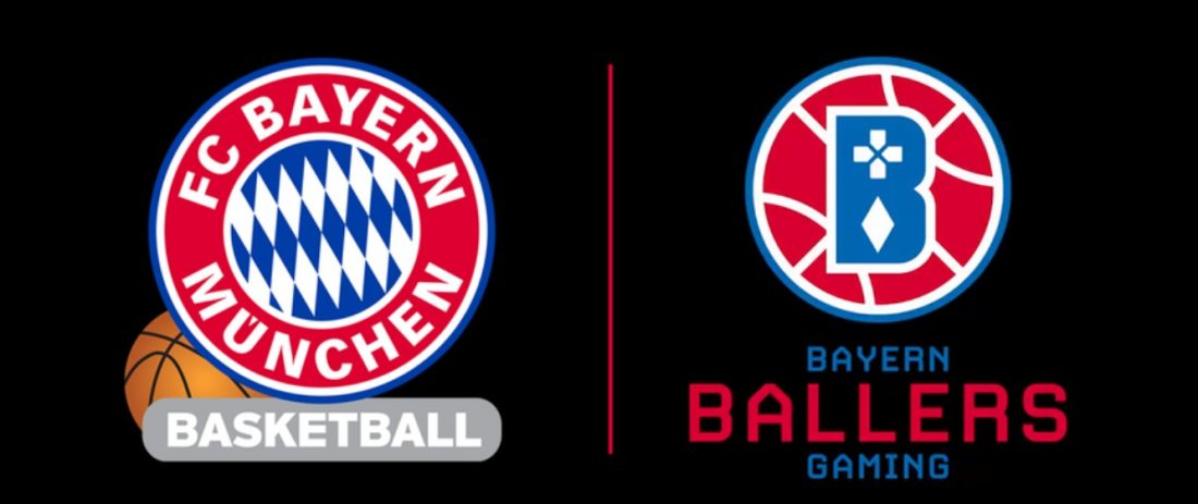Bayern de Munique cria equipe de eSports e entra na liga oficial da NBA