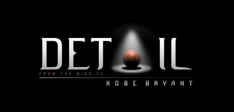 Após Oscar, Kobe Bryant aposta em programa próprio na nova ESPN+