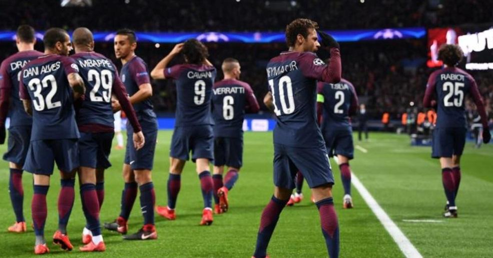 Ligue 1 desembarca na tv chinesa com dois jogos ao vivo por semana
