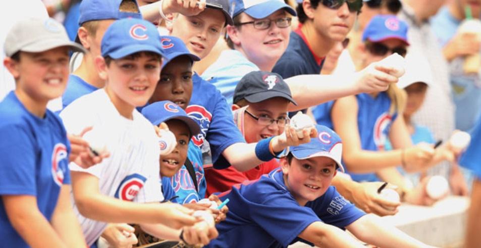 Especial | YouTube, redes sociais e China: MLB embarca no streaming para atrair jovens