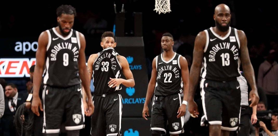 Fundador do Alibaba adquire participação no Brooklyn Nets, da NBA