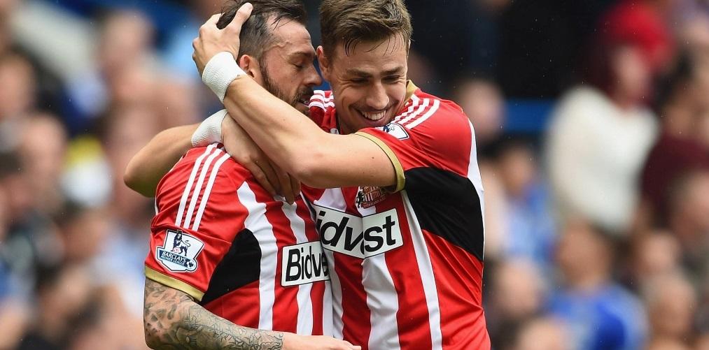 Rebaixado para a terceira divisão, Sunderland é oficialmente vendido