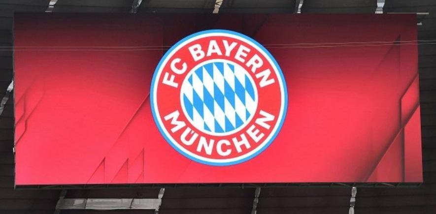 Bayern de Munique impulsiona negócios digitais com nova divisão multimídia