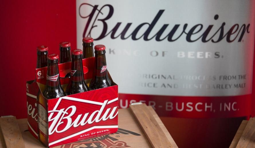 Anheuser-Busch InBev irá revolucionar o atual modelo de patrocínio no esporte