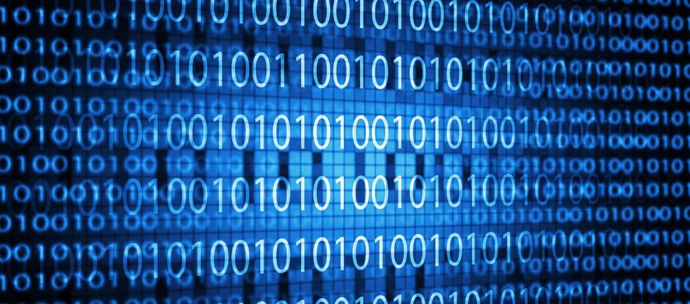 Especial | A fidelização do torcedor na era dos dados
