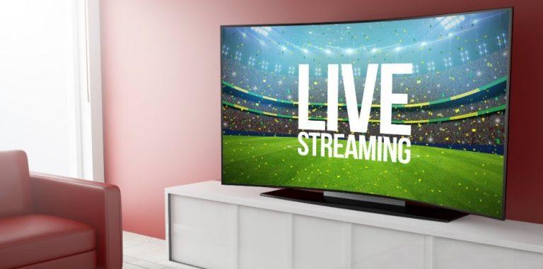 Especial | Por sobrevivência no esporte, Tv paga deve repensar entrega do conteúdo