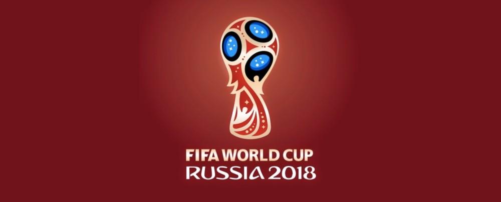 Conheça os 12 estádios da Copa do Mundo 2018 e as partidas que cada um irá receber