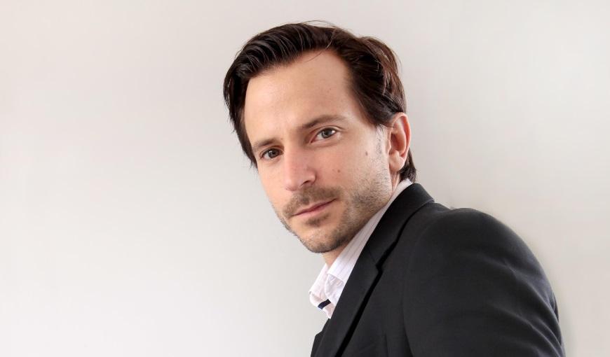 Fabio Wolff é o novo colunista do MKTEsportivo