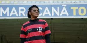 Especial | Flamengo, MRV e o poder transformador do esporte aliado ao conteúdo