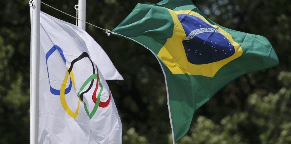 Por disseminação de conteúdo olímpico, Globo fecha parceria com Olympic Channel