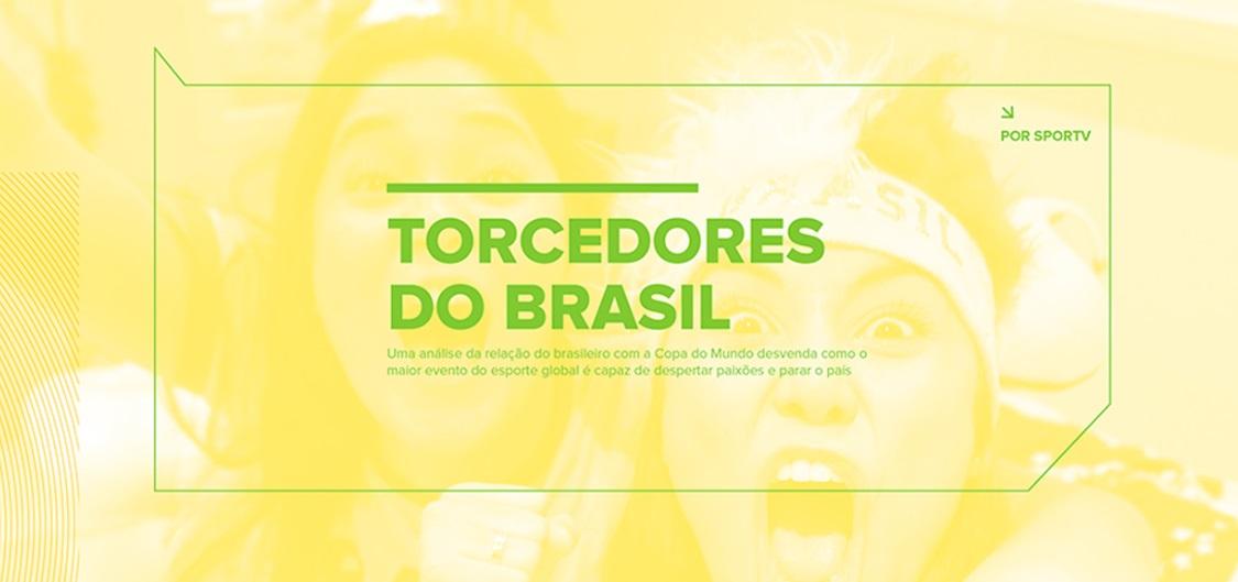 Esporte estará em plataforma da Globosat sobre hábitos do consumidor brasileiro