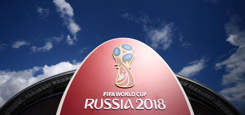 Quais as marcas mais lembradas pelos brasileiros na Copa do Mundo?