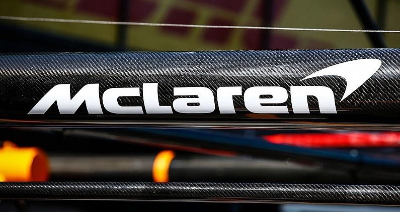 Por investimento de R$ 1 bilhão, pai de piloto da F2 torna-se sócio da McLaren