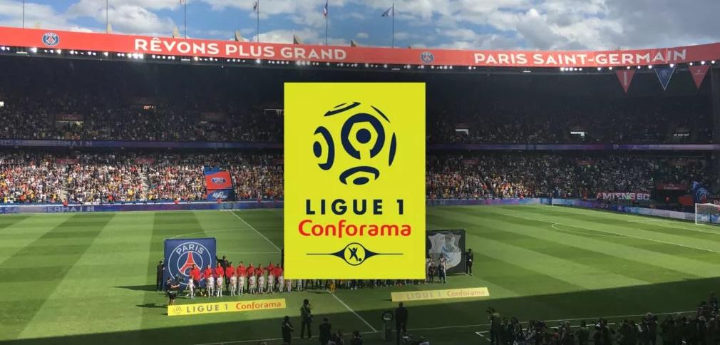 O avanço da Mediapro no futebol francês deixa o Canal+ com futuro incerto