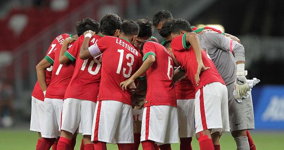 Mycujoo ratifica crescimento no futebol e desembarca na Indonésia