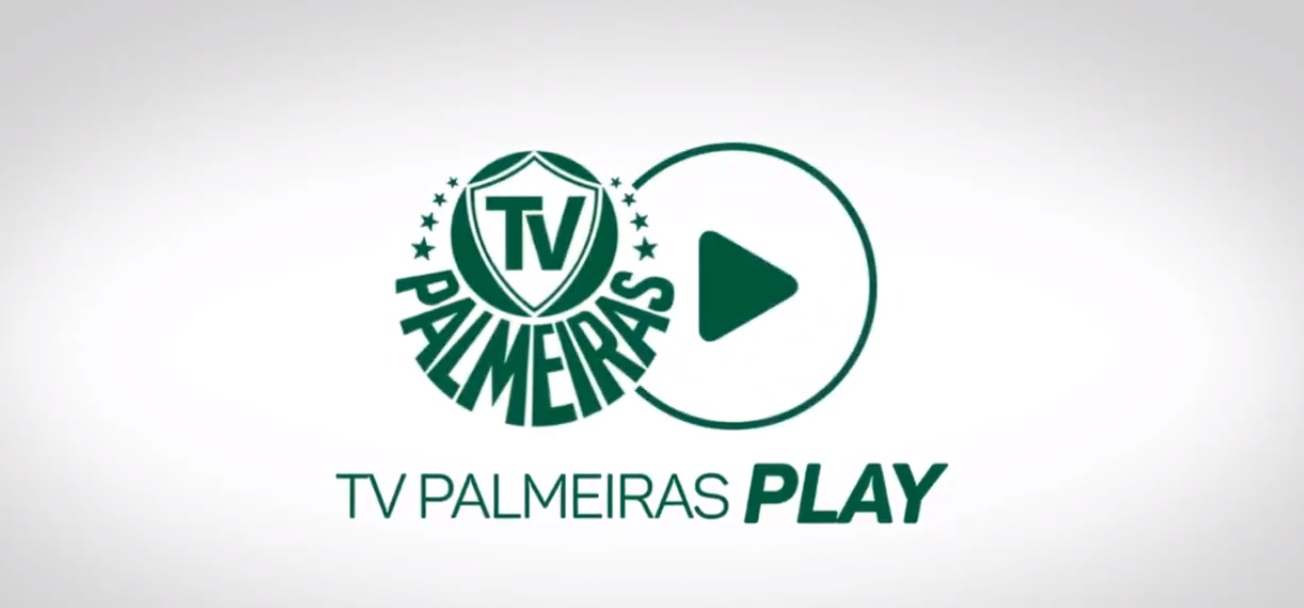 TV Palmeiras Play: a plataforma de streaming oficial do Palmeiras