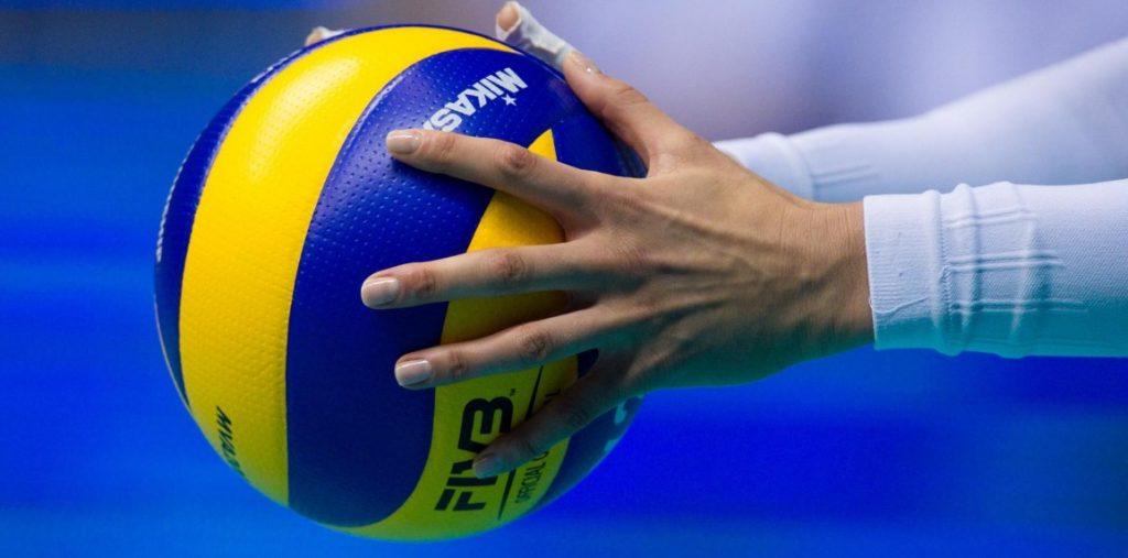 FIVB lança Tv oficial com jogos ao vivo e conteúdos exclusivos do vôlei