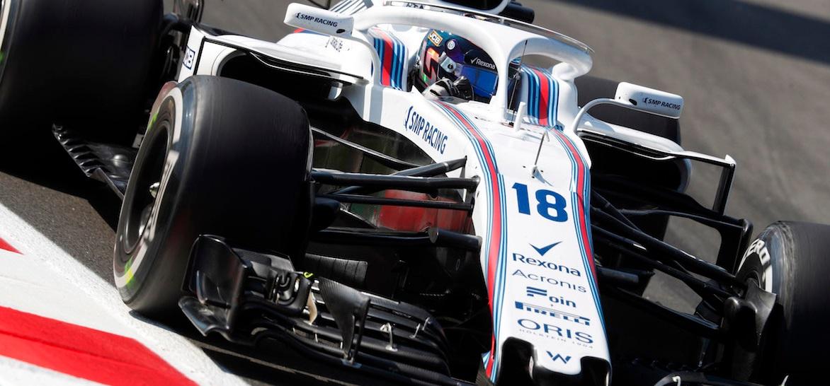 Williams segue Liverpool e terá plataforma para avaliar ativos comerciais