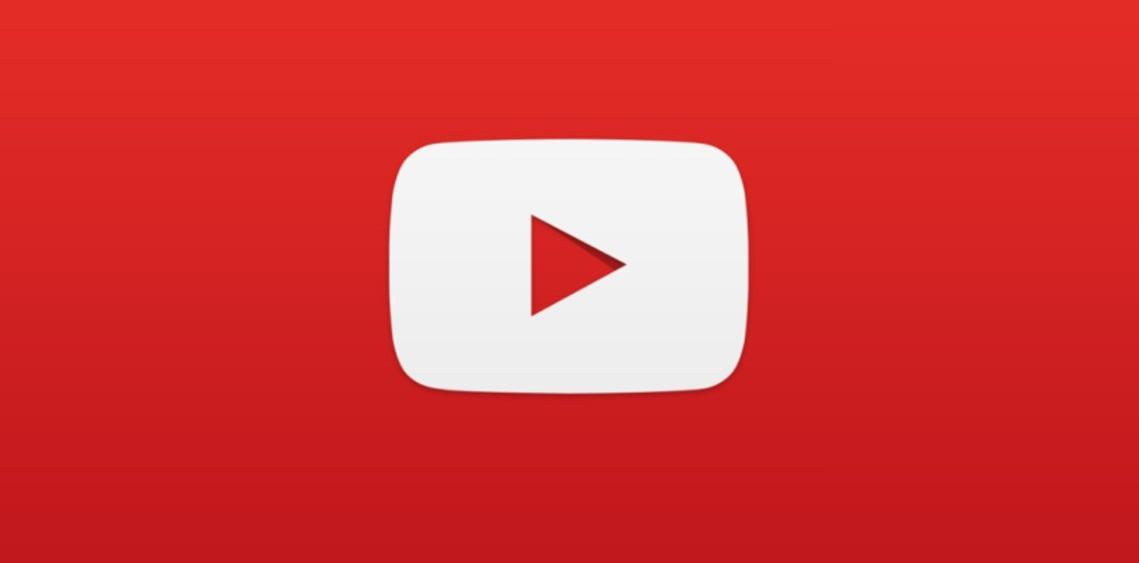 Mediapro e YouTube levarão Campeonato Brasileiro para 27 países