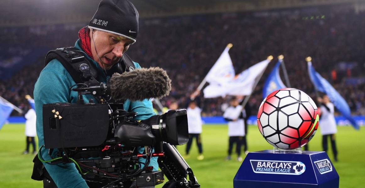Amazon faz história e adquire direitos de transmissão da Premier League