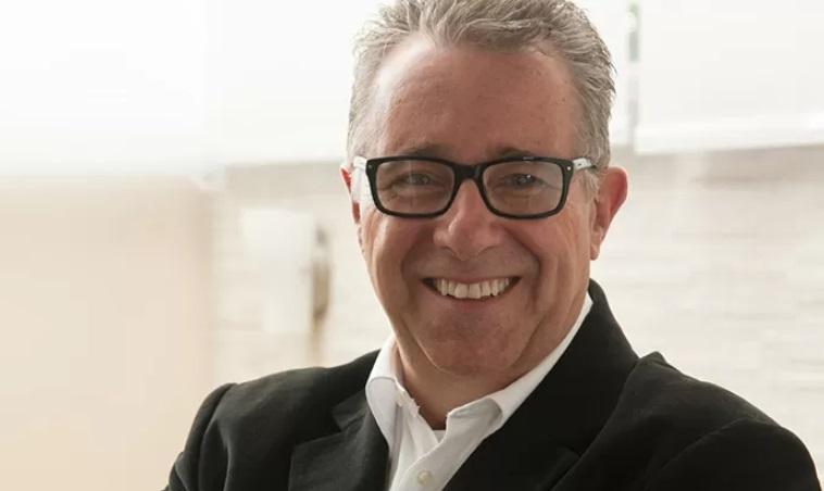 Jorge Avancini é o novo colunista do MKTEsportivo