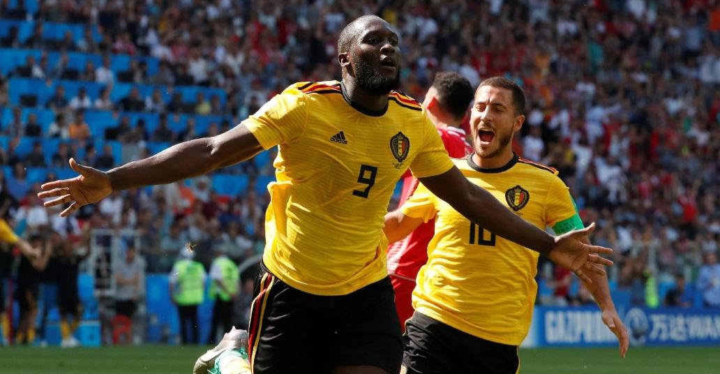 Por título inédito, Federação belga promete distribuir R$ 46 milhões entre jogadores