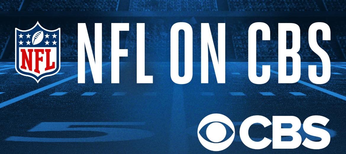 CBS renova acordo de streaming com a NFL e terá 'Sunday Night Football'