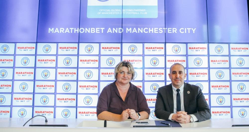 Tottenham Hotspur e Manchester City anunciam novidades para 2018/19