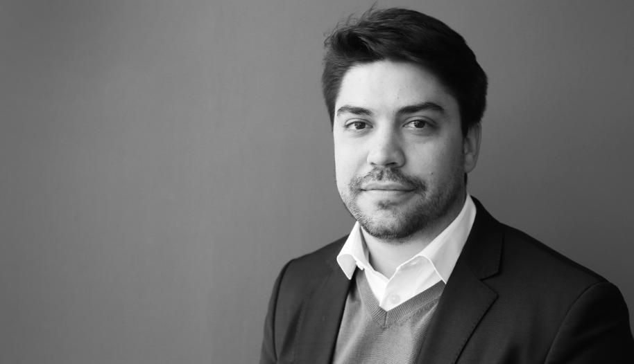 Claudio Borges é o novo colunista do MKTEsportivo